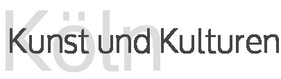 Kunst und Kulturen Köln